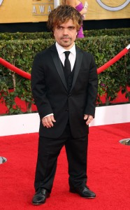 peter-dinklage-sag-awards